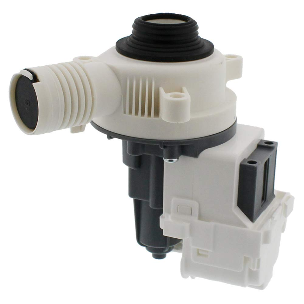 ERP W10661045 Washing Water Pump
