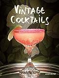 Vintage Cocktails (Connoisseur)