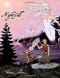 Nightfall, Thomas Alcorn, 149365716X