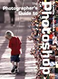 Photographer's Guide to Photoshop, Barrie Thomas, 0715316354