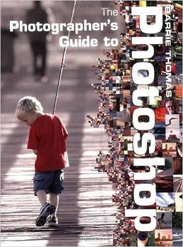 Ebook 101 Tip & Trik Adobe Photoshop Cs