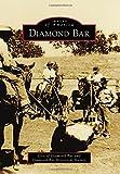 Diamond Bar, City of Diamond Bar and Diamond Bar Historical Society, 1467131962