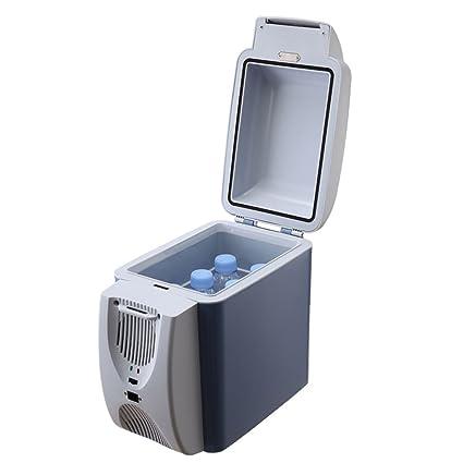 Botiquines Doble embrague para el automóvil de uso doméstico Refrigerador de insulina Caja de calefacción para