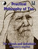 Practical Philosophy of Tao, Mike Symonds, 0954293207