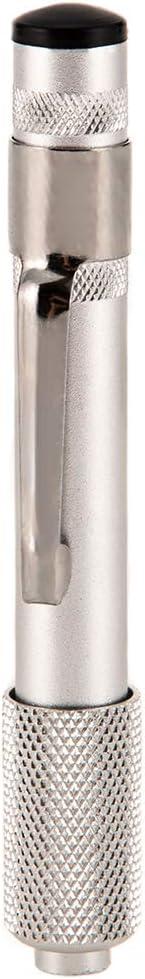 Pocket Diamond Cutter Sharpener Fishing Hook Sharpener Sharpening Rod Grindstone