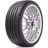 Llantas 215/45 R18 Dunlop sp sport maxx tt 89W