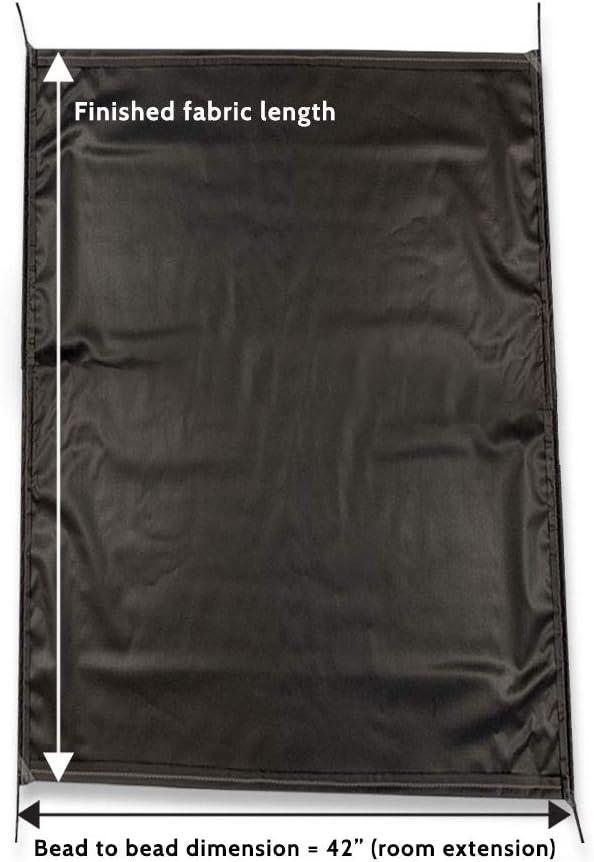 Carefree DG1170042 Awning Fabric