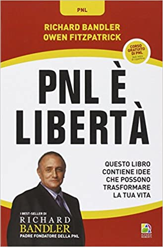 Pnl E Liberta Pdf