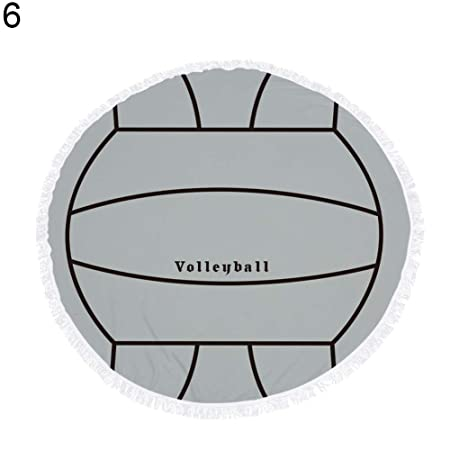 Steellwingsf - Toalla de béisbol Creativa para Almacenamiento de ...