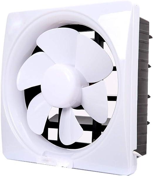 Ventilación Extractor Ventilador de escape Ventana de escape Humo ...