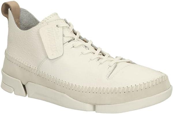 Instalar en pc dedo Perspectiva  Clarks Trigenic Flex, Zapatillas para Hombre: Amazon.es: Zapatos y  complementos