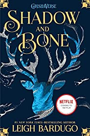 Shadow and Bone;Grisha Trilogy (Shadow and Bone): 1