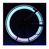 Bike-Spoke-Light-6PCS-WillcealBike-Wheel-LightTyre-Wire-Right-with-6-LED-Flash-Model-Neon-LampsBike-Safety-Alarm-Light