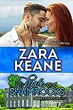 Love and Shamrocks (Ballybeg, Book 5) (The Ballybeg Series)