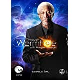 Through The Wormhole With Morgan Freeman Season 2 by Discovery - Gaiam