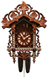 Rombach & Haas Cuckoo Clock 1885 Replication