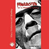 Frankenstein, ou le Prométhée moderne