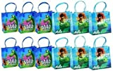 Disney The Good Dinosaur Party Favor Goodie Gift Bag - 6