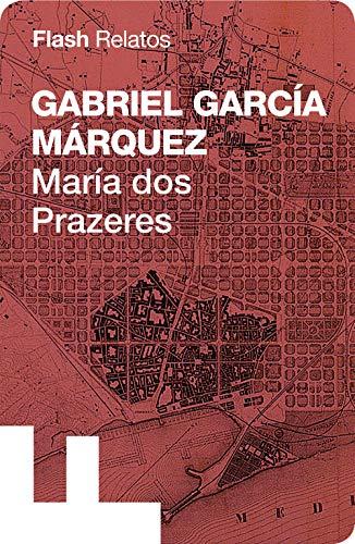 María dos Prazeres por García Márquez, Gabriel