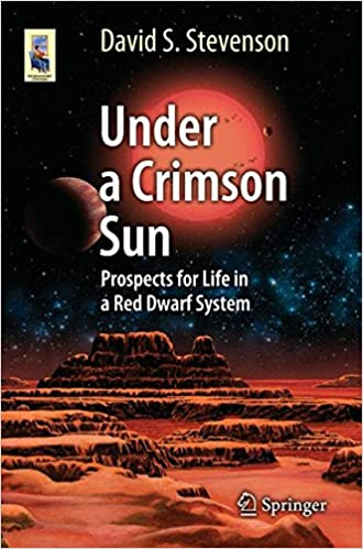 Image result for under a crimson sun