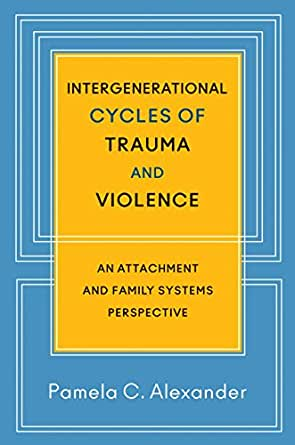 intergenerational family violence essay Pdf | intergenerational transmission of violence means that children of violent offenders are more likely to become violent some of the prominent theories include social learning, genetics .