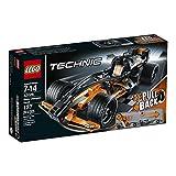42026-1: Black Champion Racer