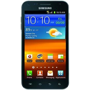 Popular Samsung Galaxy S II Plus Comparisons
