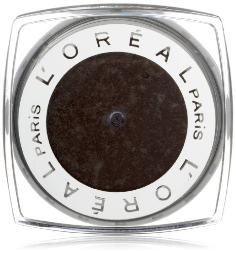 Best Drugstore Eye Cream - 6