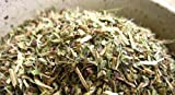 Comfrey Leaf Cut and Sifted 16oz (1 Pound)