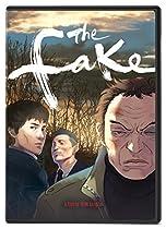 Fake  Directed by Yeon Sang-Ho