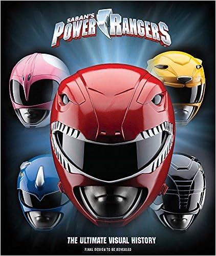 Super Sentai Series/Power Rangers Thread - Page 2 - TV Series - Kung