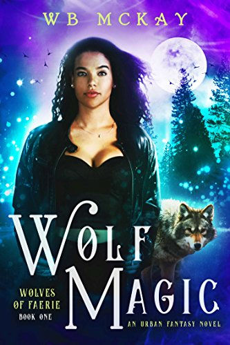 wolf-magic-wolves-of-faerie-book-1