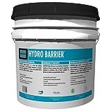 Laticrete Hydro Barrier (3 1/2 Gallon)