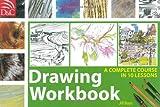 Drawing Workbook, Jill Bays, 0715329316