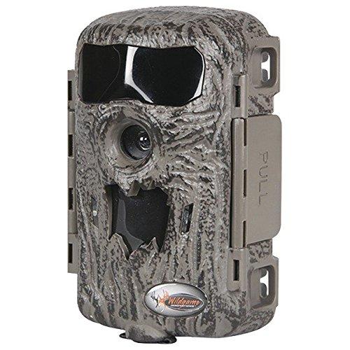 Wild Game 22 Megapixel Nano 22 Lightsout Scouting Camera