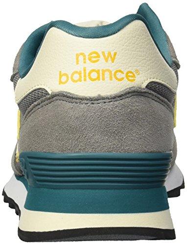 Modern Ml515v1 Schoenen Marblehead New Banks Mens outer Classics Balance vwUEA