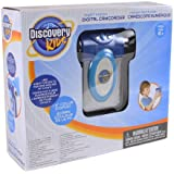 Discovery Exclusive Night Vision Camcorder