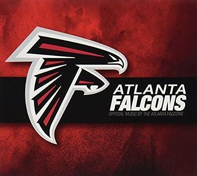 Atlanta Falcons by Atlanta Falcons