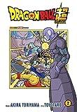 capa de Dragon Ball Super Vol. 2