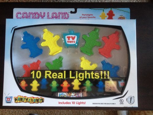 candy-land-tv-toys-party-lights