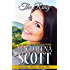 The Ring (Serendipity, Indiana Book 5)