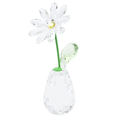 59d569558 Swarovski Flower Dreams-Daisy: Amazon.co.uk: Kitchen & Home