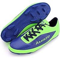 Vector X Amaze 001 Football Shoes, Men's