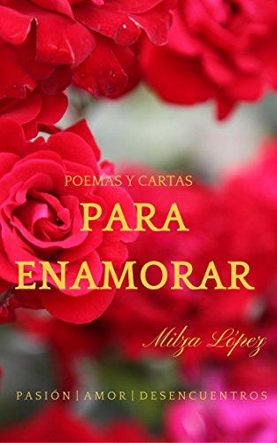 Amazon.com: Poemas y cartas para enamorar (Spanish Edition ...