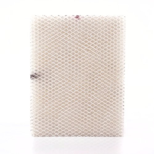 Hc26a1008 Humidifier Pad (Best Air Evaporator Pad Higher Output Designed To Fit Aprilaire Models; 350 , 360 , 560 ,)