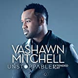 Unstoppable - Extended Play