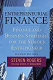 Entrepreneurial Finance 9780071591263