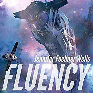 Fluency Audiobook