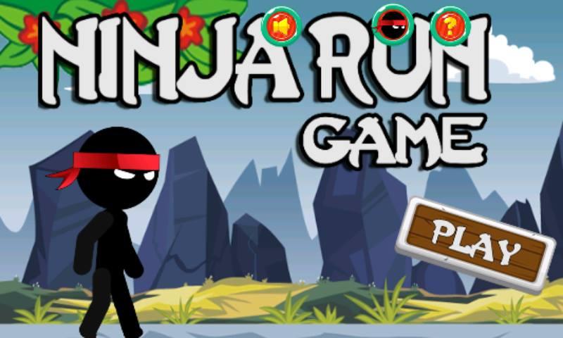 Akatsuki Ninja Run Game: Amazon.es: Appstore para Android