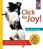 Click for Joy, Melissa C. Alexander, 1890948128